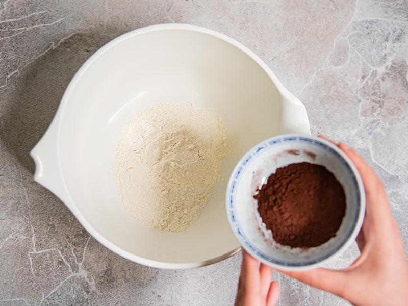 chocolate-cheesecakes-muffins-02