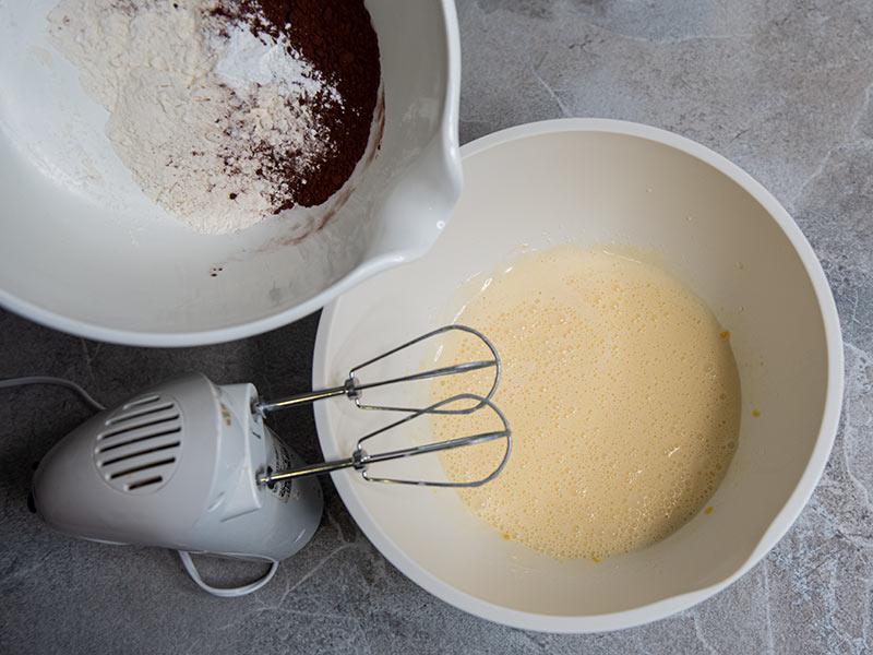 chocolate-cheesecakes-muffins-06