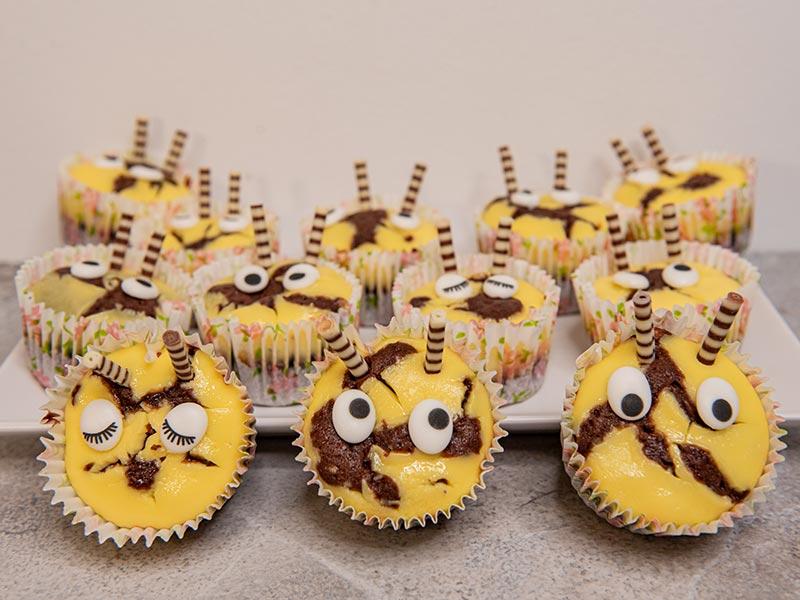 chocolate-cheesecakes-muffins-13-2