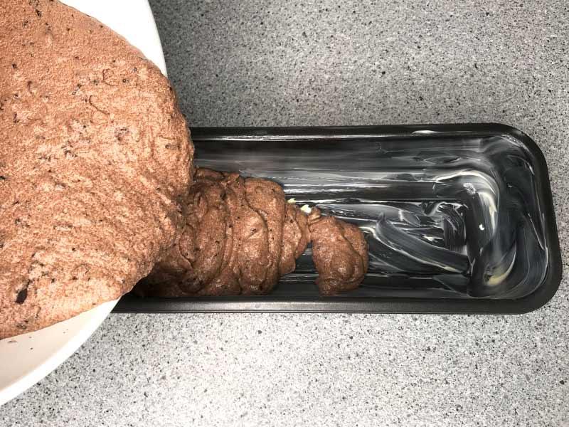 rotweinkuchen-backbanausen-14